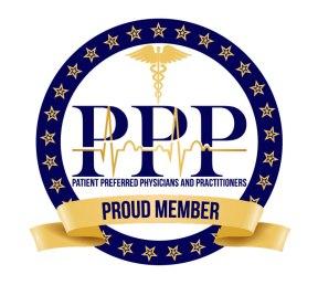 PPP-Proud-Member